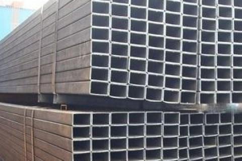 Giá sắt thép và phôi thép nhập khẩu tăng mạnh